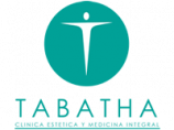 15_Tabatha.fw